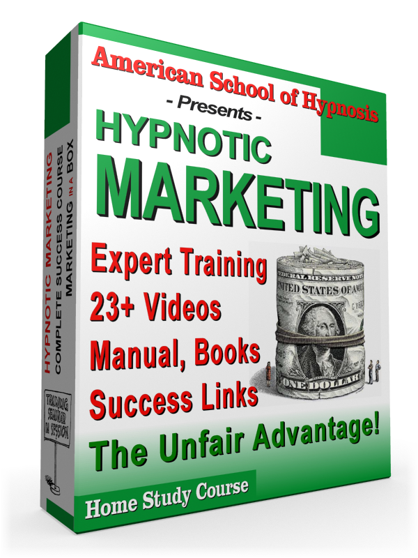 box_hypnotic_marketing