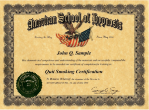 certificate_smoking_cessation