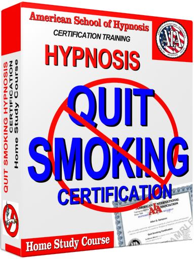 quit_smoking_certification_hypnosis_course
