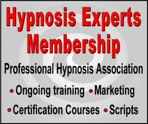 Hypnosis Experts