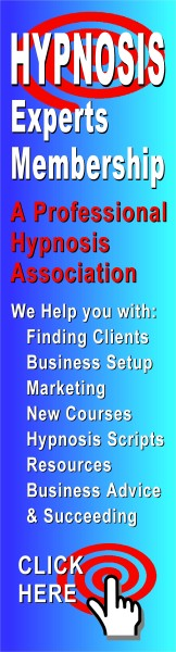 AIA Hypnosis