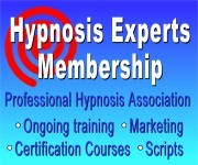 hypnosis experts 3
