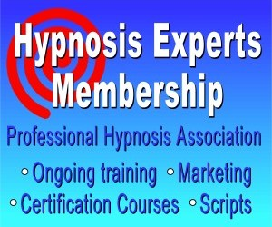 hypnosis experts 4