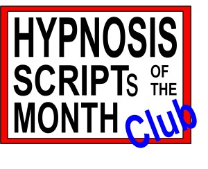 Learn hypnosis youtube